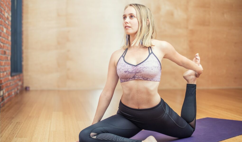 Exercise is essential but it can also be painful. How to find relief? See how to reduce inflammation after a workout with these 5 organic tips.