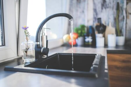 If you're trying to figure out how to soften water, you came to the right place. Our informative guide here has you covered.